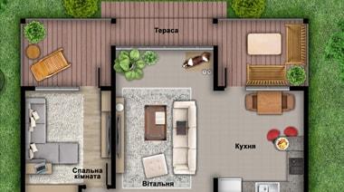 dizain-proekty1