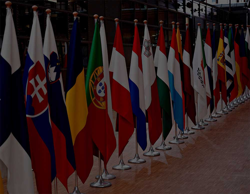 строим дома из сип в Украине и Европе