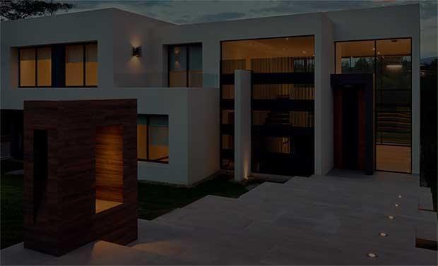 цены на строительство домов из сип панелей